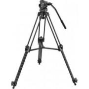 Trepied Video Fancier FC-370A