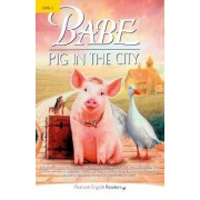 Level 2: Babe-Pig in the City: Level 2 by George Miller