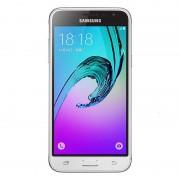 Smartphone Samsung Galaxy J3 J320F 2016 8GB Dual Sim 4G White