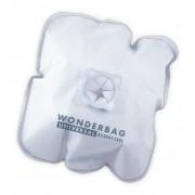 Kese za usisivač Wonderbag WB4061 Rowenta