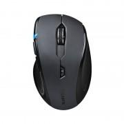 Mouse Gigabyte AIRE M73 Black