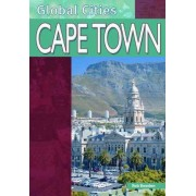 Cape Town by Rob Bowden