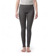Giro Ride Legging Women with Pockets dark shadow Streetwear
