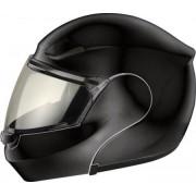 Capacete ZEUS 3000 Black