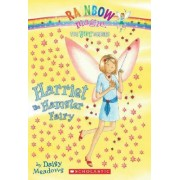 Harriet the Hamster Fairy by Daisy Meadows