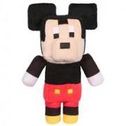 Jucarie De Plus Disney Crossy Roads 6 Inch Mickey Mouse