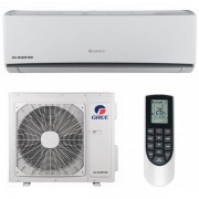 Aer conditionat GREE GWH12QB-K3DNA1C, 12000 Btu, A++, inverter, kit inclus, alb