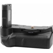 Grip Phottix BG-D5200 pentru Nikon D5300 D5100 D5200