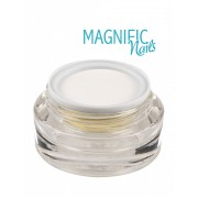 UV Gel Blanco French de 15 ml