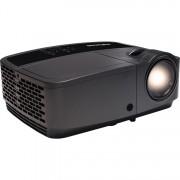 Videoproiector InFocus IN119HDx 3200 lumeni