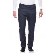 Endura Urban shorts Jeans blauw 38 2017 Shorts & broeken