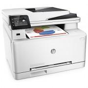 HP Color LaserJet Pro M277dw MFP B3Q11A