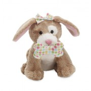 Manhattan Toy 149220 - Baby Stella, Cagnolino Sadie