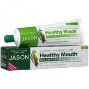 Jasön healthy mouth fogkrém - 119g