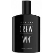 American Crew Classic Win Fragrance EdT 100ml