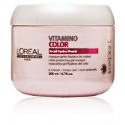 VITAMINO COLOR mask 200 ml