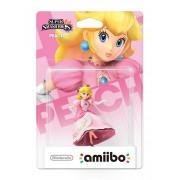 Figurina Nintendo amiibo Peach
