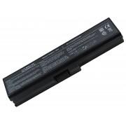 TOSHIBA Portege M800 PA3634U