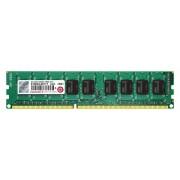 Transcend TS8GJMA345H JetMemory - Memoria DDR3-RAM da 8 GB (1866 MHz, CL13) per Apple Mac Pro