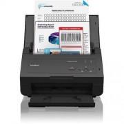 Scanner ADS2100, Color, A4, ADF, Duplex, USB, Negru