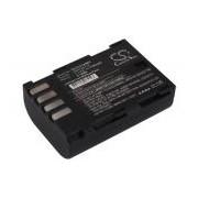 batterie camescope panasonic DMW-BLF19E
