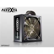Zdroj ENERMAX NAXN ENP500AGT 500W