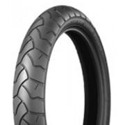 Bridgestone BW501 E ( 110/80 R19 TL 59V Első kerék,M/C )