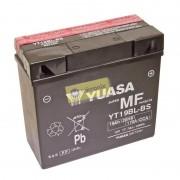YUASA 12V 18Ah J+ YT19BL-BS