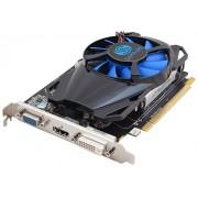 Sapphire Radeon R7 250 G Scheda Grafica da 1GB, Argento