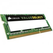 Памет Corsair DDR3L, 1600MHZ 8GB 1x204 SODIMM - CMSO8GX3M1C1600C11