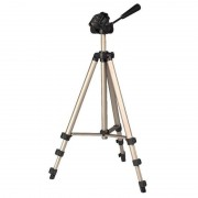 Hama Star 75 Tripod - Full Height