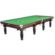 Masa de snooker profesionala Riley Renaissance Table 8'
