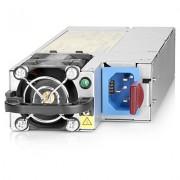HPE 1500W Common Slot Platinum Plus Hot Plug Power Supply Kit