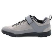 VAUDE Moab Low AM schoenen grijs 46 2016 BMX & Dirtbike schoenen