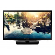"Samsung Hg28ee690ab 28"" Hd Smart Tv Wi-Fi Nero Led Tv 8806088416946 Hg28ee690abxen 10_886t843"
