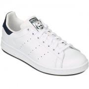 adidas Originals Sneaker - STAN SMITH
