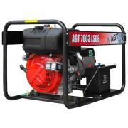 Generator de curent AGT 7003 LSDE