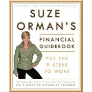 Suze Orman's Financial Guidebook by Suze Orman