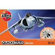 "Airfix - Kit modellino da costruire ""Bae Harrier"""