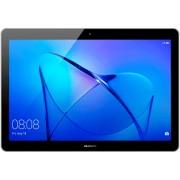 HUAWEI MediaPad T3 10 WiFi 16GB