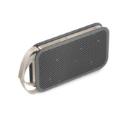 B&O BeoPlay A2 Active - Charcoal Sand