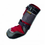 Polar Trex téli, piros cipő 83mm