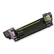 Hp Fuser Assembly For Lj 4700 4700N 4730