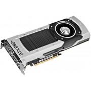 Placa Video GIGABYTE GeForce GTX 980 Ti, 6GB, GDDR5, 384 bit