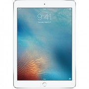IPad PRO 9.7 32GB LTE 4G Alb Apple