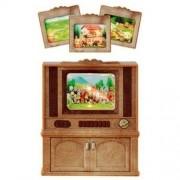 Sylvanian Families Telewizor kolorowy