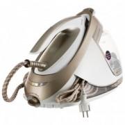 Statie de calcat cu aburi Philips PerfectCare Elite Silence GC964260, 7.2 Bar