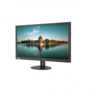 Lenovo DT Monitors ThinkVision T2324d 23-inch LED Backlit LCD Monitor 23.8