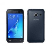Samsung Galaxy J1 Mini color negro