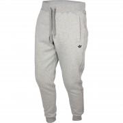 Pantaloni barbati adidas Originals Classic TFL SWP AZ1113